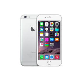 Iphone Grijs